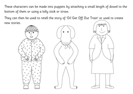 black-and-white-stick-puppets.pdf