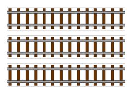 Display-border.pdf