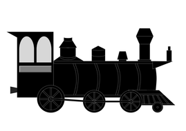 Large-train.pdf