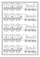 Maths-worksheets.pdf