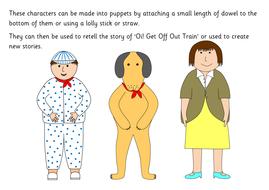 Colour-stick-puppets.pdf