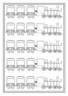 Blank-maths-worksheets.pdf