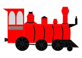 Phoneme-train.pdf