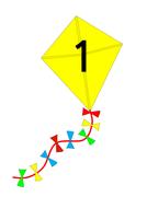 Odd-and-even-kites.pdf