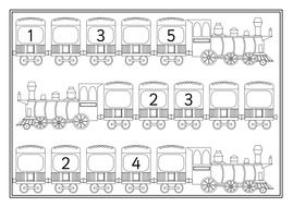 Missing-number-worksheets.pdf