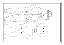 Colouring-pictures.pdf