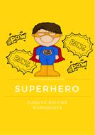 Superhero-Cursive-Writing-Worksheets-HwHSC.pdf