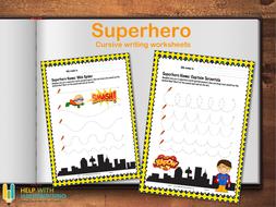 Superhero-Cursive-Writing-Sheet-TES-cover.jpeg