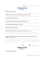 TES---The-Gift-of-the-Magi---Quiz---Key-(Editable).docx