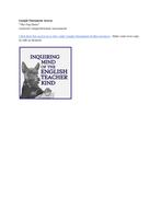 TES---Google-Doc-Access---The-Fog-Horn-Quiz.pdf