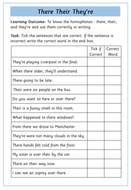 preview-images-there-their-theyre-worksheets-06.png