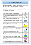preview-images-there-their-theyre-worksheets-03.png