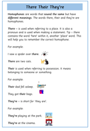 preview-images-there-their-theyre-worksheets-02.png