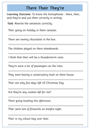 preview-images-there-their-theyre-worksheets-09.png