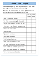preview-images-there-their-theyre-worksheets-07.png
