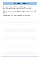 preview-images-there-their-theyre-worksheets-08.png