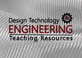 Engineering Drawing and Designing Bundle
