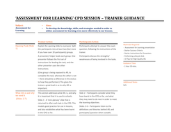Assessment-for-Learning---Trainer-Guidance.docx