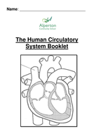 SS1-Heart--circulation---blood-booklet.docx