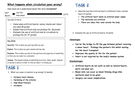 Booklet-answers.docx