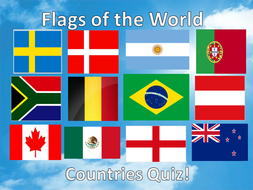 Flags-of-the-World-Quiz.pptx