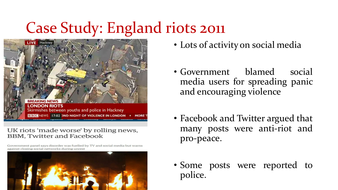 Slides-for-introduction-activity-on-2011-England-riots.pptx