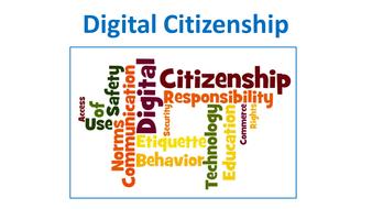 Digital-Citizenship-assembly-slides--KS4-and-5.pptx