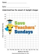 Lesson-7---Hours-of-daylight-throughout-the-year-(block-or-bar-graph-frame).pptx