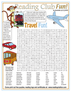 RCF-213-Travel-Fun-Word-Search-Puzzle.pdf