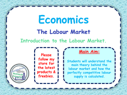 1---Labour-Markets.ppt