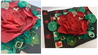 Paper-Sculpture-Examples.pptx