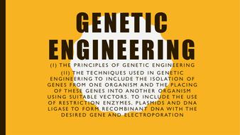 Genetic-Engineering.pptx