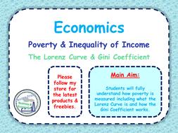 2---Poverty---Inequalities---Copy.ppt