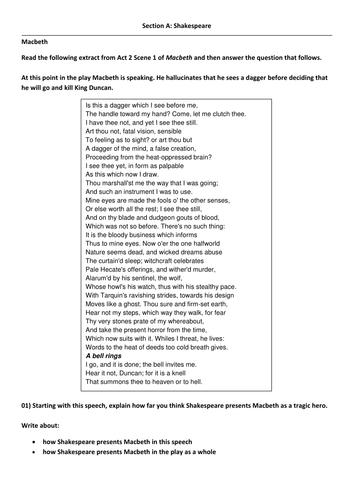Sample Biographical Essay  Macbeth Tragic Flaw Essay  Girl With A Pearl Earring Essay also Essays On Fear Macbeth Tragic Flaw Essay Custom Paper Help Nafta Essay