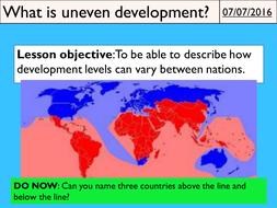 3-What-is-uneven-development-Uganda.pptx