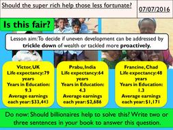 11---Should-super-rich-help-out.pptx