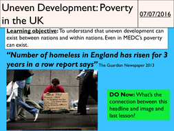 4---Poverty-in-the-UK.pptx