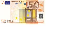 6---Money.pptx
