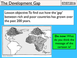 9---Growing-gap.ppt