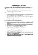 14---Hand-out.docx