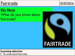 14--Fairtrade.ppt