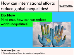 12---How-can-international-efforts-reduce-global-inequalities.pptx