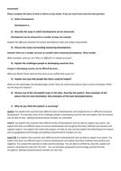 Assessment-written.docx