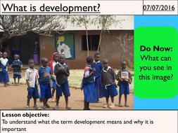 1--What-is-development.pptx