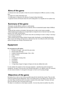 6---Playing-the-game.docx