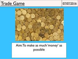 6---Trade-game.pptx