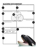 Blackfish-worksheet.pdf