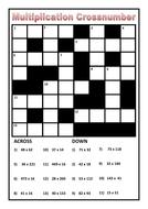 Multiplication-Crossnumber.pdf