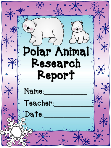 animal research paper ideas Having a hard time deciding on your research paper research paper topics: 50 ideas to get crime and law research paper topics: acquaintance rape animal rights.