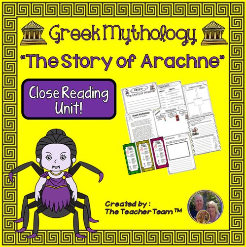 greek myth homework tes new topic greeks myths and legends  greek myth homework tes